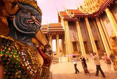 THAILAND BANGKOK Royalty Free Stock Image