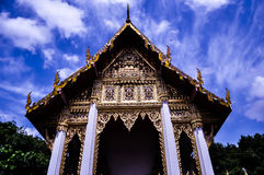 Thailand-Bangkok-4 royalty free stock photo
