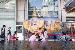 Thailand Stock Photos