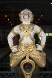 THAILAND BANGKOK ROYAL BARGES NATIONAL MUSEUM Royalty Free Stock Photos