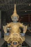 THAILAND BANGKOK ROYAL BARGES NATIONAL MUSEUM Royalty Free Stock Photography