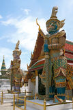 Thailand. Bangkok. Royalty Free Stock Photo