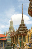 Thailand. Bangkok. Royalty Free Stock Photography