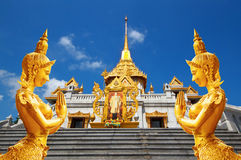 Thailand bangkok travel royalty free stock photos