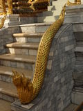 Thailand. Beautiful asian treasures Royalty Free Stock Images