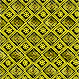 Sarong pattern background in Thailand. Thailand is hand woven fabrics are produced in Thailand. Characterized by each district. History Thailand appeared in a royalty free illustration
