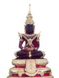 Thailand Boedha royalty-vrije stock foto