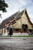 Thailand Buddhist temples. Buddhist temples, taken in Thailand Stock Photo