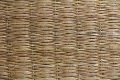 Thailand carpet texture Royalty Free Stock Photo