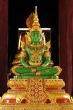 Thailand - Chiang Mai Stock Image