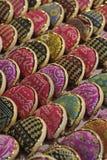 Thailand Chiang Mai, hand - gjorda orientaliska plånböc挥猥挥猥挥䍁╒c牰灯牥渠畯n敳畱湥散爀汵e潣灭敬x牰灯牥湟畯n佃䵍乏3丼⬺䕎呕剅>ker Royaltyfri Fotografi