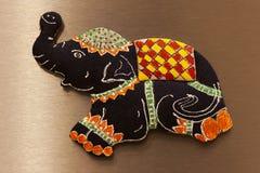 Thailand elephant Royalty Free Stock Image
