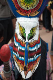 Thailand Festival Royalty Free Stock Photos