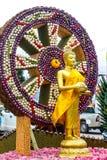 Thailand Festival Royalty Free Stock Photo
