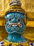 Giant Thailand Royalty Free Stock Photos