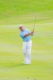 Thailand Golf Championship 2014 Royalty Free Stock Photo