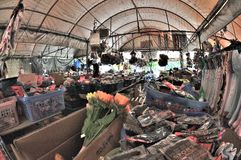 Thailand grocery Store. Thailand small store selling grocery stock images