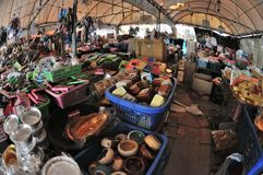 Thailand grocery Store. Thailand small store selling grocery royalty free stock images