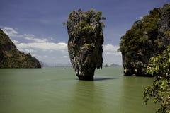 Thailand Island Royalty Free Stock Photography