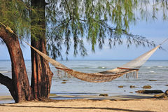 Thailand Ko Chang Island Royalty Free Stock Photography