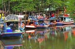Thailand Ko Chang Island Royalty Free Stock Image