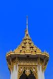 Thailand konster. Arkivfoto