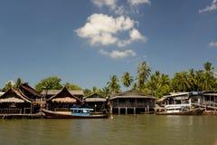 THAILAND KRABI Stock Photos