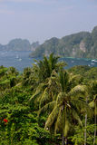 THAILAND KRABI Stock Image