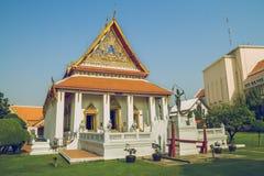 Thailand-Kultur und -natur Stockfotografie