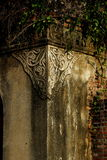 Thailand-Kunst Stockfotos