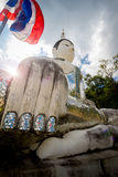 Thailand land of Buddhism Stock Photos