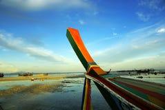Thailand-Landschaft Stockbilder