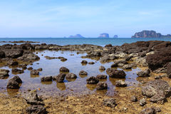 Thailand Stock Photography