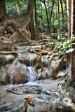 Thailand - national park stock photo