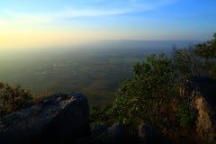 Thailand   naturligt Royaltyfria Bilder