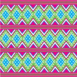 Sarong pattern background in Thailand. Thailand is hand woven fabrics are produced in Thailand. Characterized by each district. History Thailand appeared in a stock illustration