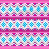 Sarong pattern background in Thailand. Thailand is hand woven fabrics are produced in Thailand. Characterized by each district. History Thailand appeared in a vector illustration