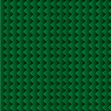 Thailand pattern Background Stock Photo