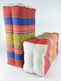 Thailand pillow Stock Photography