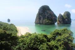 Thailand Royalty Free Stock Photo