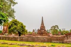 Thailand 25 Royalty Free Stock Photo
