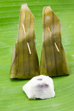 Thailand sötsaker Arkivbilder