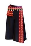 Thailand shorts Stock Image