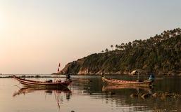 Thailand. South Asia, Travel Photo Stock Photo