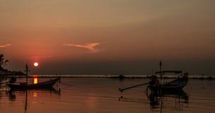 Thailand. South Asia, Travel Photo Royalty Free Stock Image