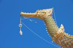 Thailand Suphannahong Arkivbilder