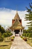 Thailand temple Stock Photos