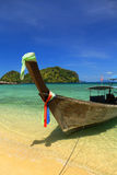 Thailand Stock Photo