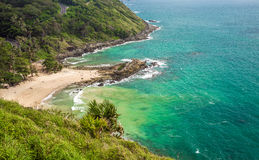 Thailand. Travel. Phuket - tropical island, Thailand Stock Photo