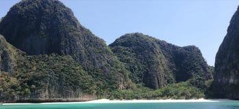 thailand stock fotografie